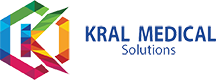 Kral Medical Solutions
